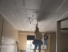 Образец сметы на строительные работы скачать бесплатно